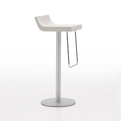 Argo Furniture Basi Bar Stool