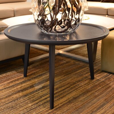 Argo Furniture Murcia Potorno End Table
