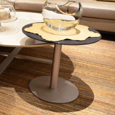 Argo Furniture Junior End Table