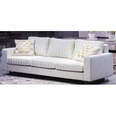 Argo Furniture Glorenza Sofa