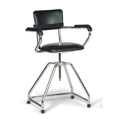 Brandt Industries Hydrotherapy Chair Moun..