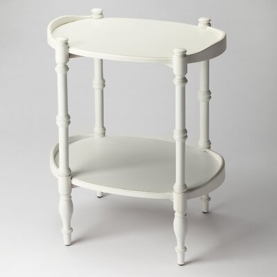 Darby Home Co End Table