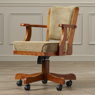 Darby Home Co Alvin Arm Chair