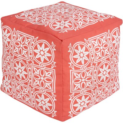 Darby Home Co Digby Pouf Ottoman