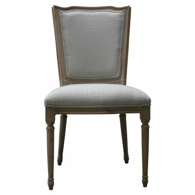 Lark Manor Celine Side Chair (Set of 2)