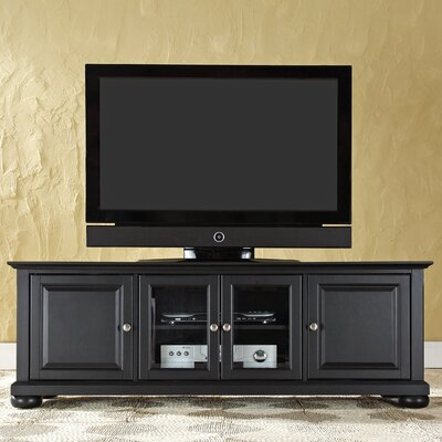 Darby Home Co Landreneau TV Stand
