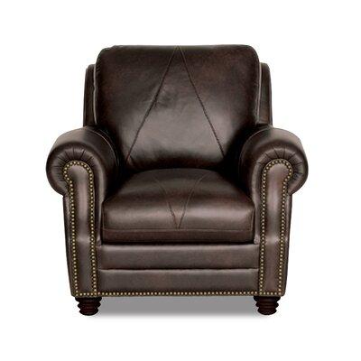 Darby Home Co Gardner Club Chair