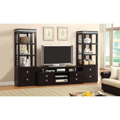 Darby Home Co Simpson TV Stand