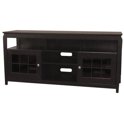 Darby Home Co Susanna Series TV Stand