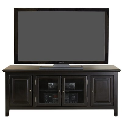 Darby Home Co Blair TV Stand