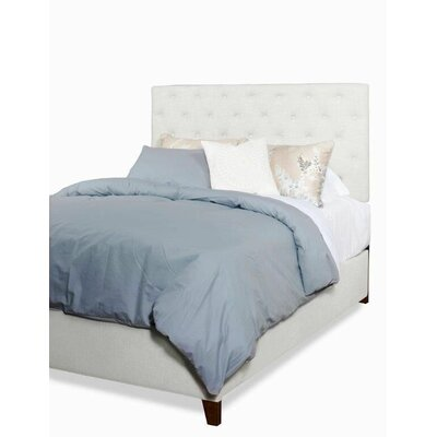 Darby Home Co Haverhill Upholstered Platform Bed