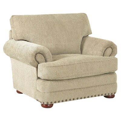 Darby Home Co Gaskins Arm Chair
