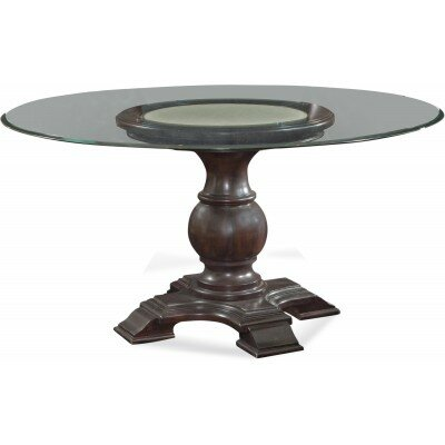Darby Home Co Ahearn Dining Table Base