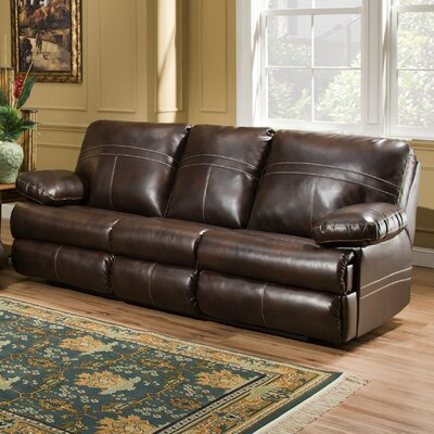 Darby Home Co Simmons Upholstery Obryan Queen Sl..