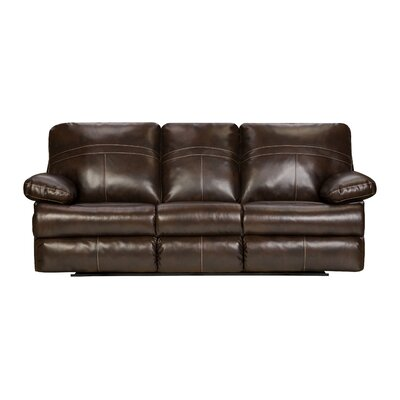 Darby Home Co Simmons Upholstery Obryan Sofa
