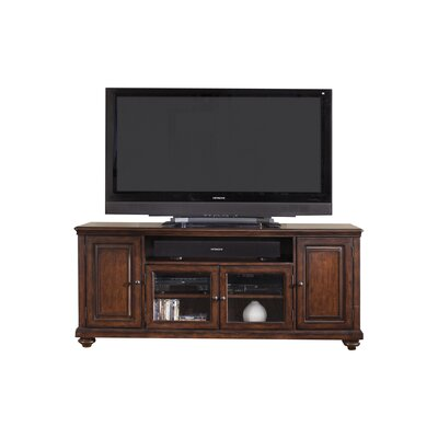 Darby Home Co Horstman TV Stand