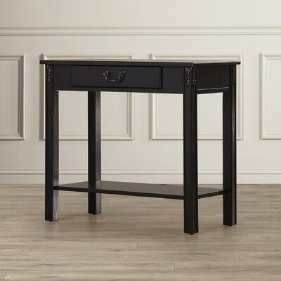 Darby Home Co Heisler Console Table