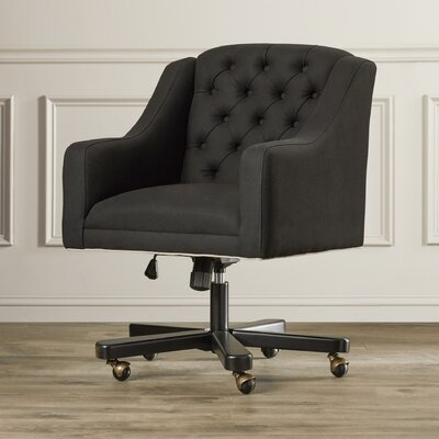 Darby Home Co Harkness Arm Chair