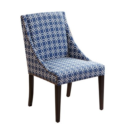 Darby Home Co Eagan Side Chair