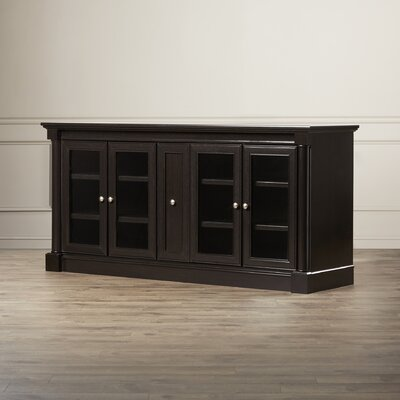 Darby Home Co Hennepin Credenza TV Stand