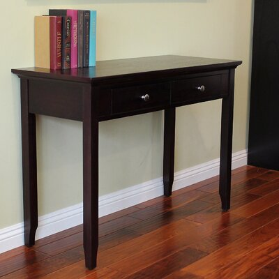 Darby Home Co Quinones Console Table