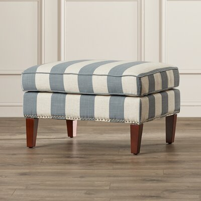 Darby Home Co Birkett Ottoman Image