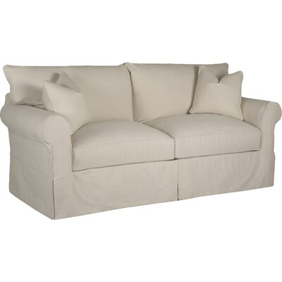 Darby Home Co Carbon Sofa