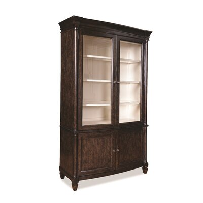 A.R.T. Classic China Cabinet