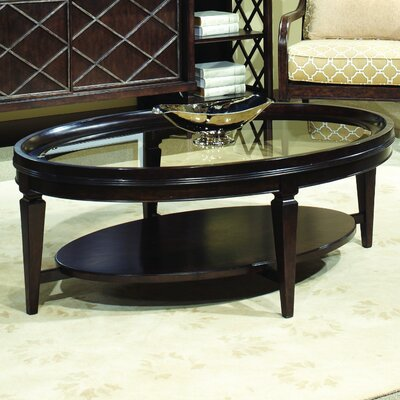 A.R.T. Classic Coffee Table