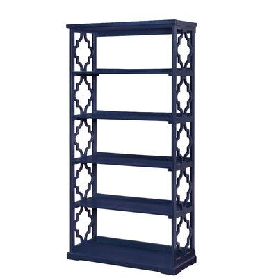 Darby Home Co Lular 6-Tier 72