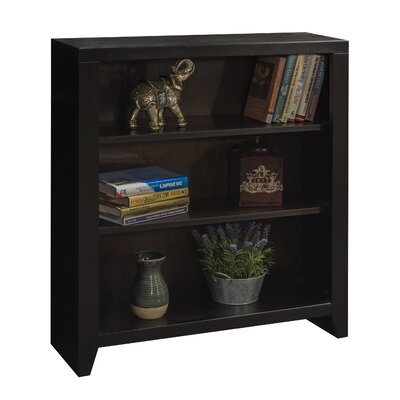 Darby Home Co Garretson Standard Bookcase