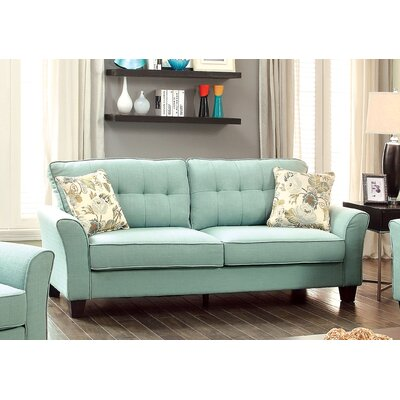 Darby Home Co Mcneely Sofa