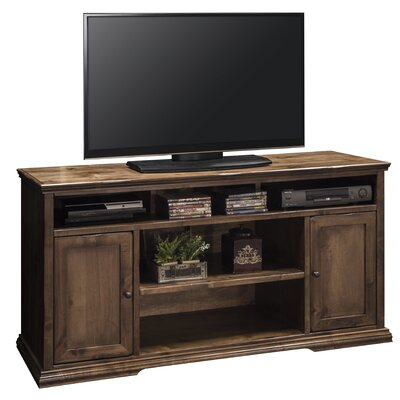 Darby Home Co Normandy Lane TV Stand