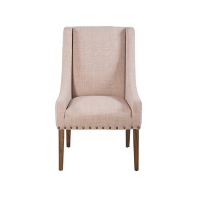 Darby Home Co Legrand Arm Chair