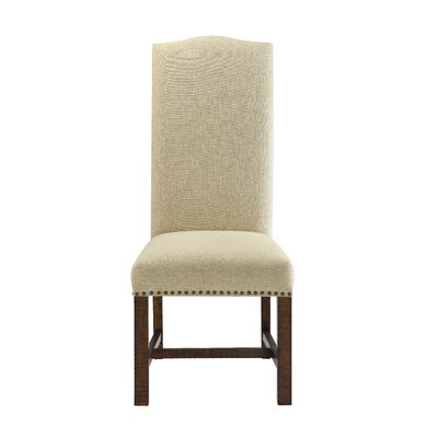 Darby Home Co Trenton Accent Side Chair (Set of 2)