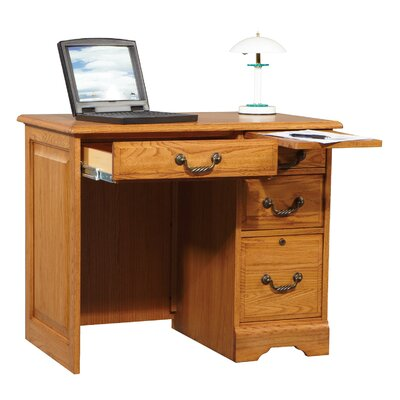 Darby Home Co Southview Computer Desk