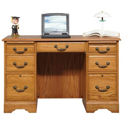 Darby Home Co Southview Executive Desk