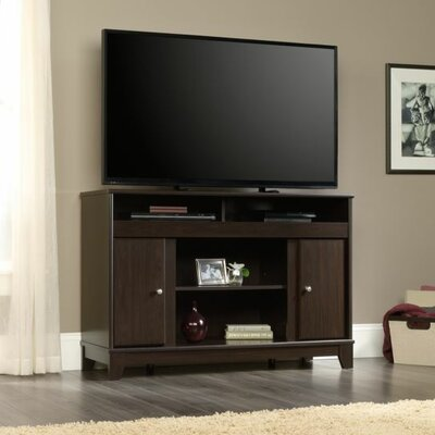 Darby Home Co Hoffman TV Stand