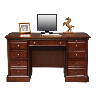 Darby Home Co Spielman Computer Desk