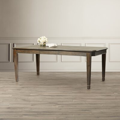 Darby Home Co Oliver Extendable Dining Table