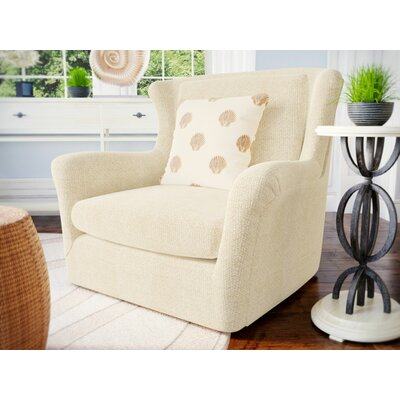 Darby Home Co Chester Arm Chair