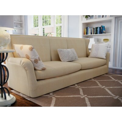 Darby Home Co Chester Sofa
