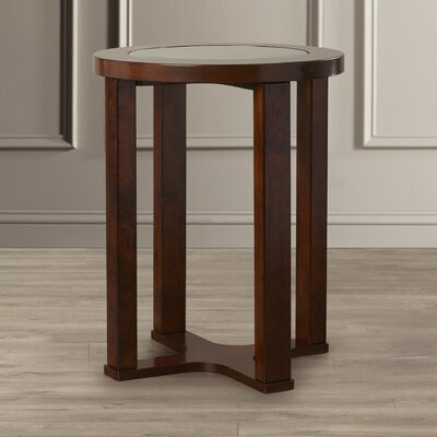 Darby Home Co Eastin End Table Image