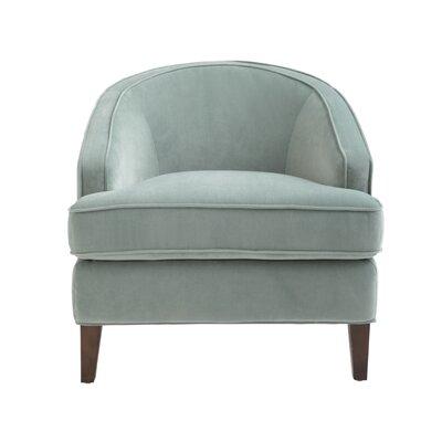 Darby Home Co Nicholas Club Chair