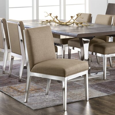 Darby Home Co Whitham Side Chair (Set ..