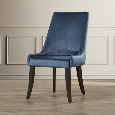 Darby Home Co Redfern Parsons Chair