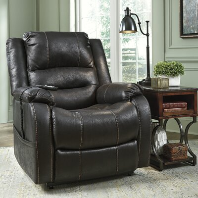 Darby Home Co Sibley Power Lift Recliner