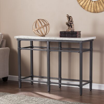 Darby Home Co Ashprington Console Table
