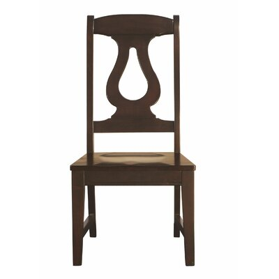 Darby Home Co Riegel Side Chair