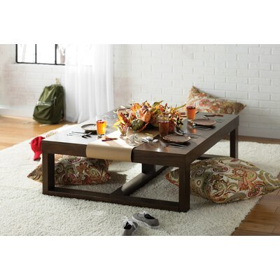 Darby Home Co Cranmore Coffee Table